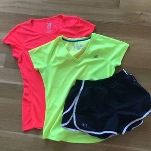 Runners Bundle